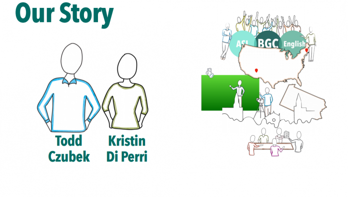 Our_Story_1