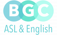 Bilingual Grammar Curriculum